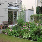 Goldschmiede in Lichterfelde